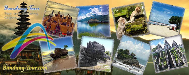 Bali Tour Travel Wisata