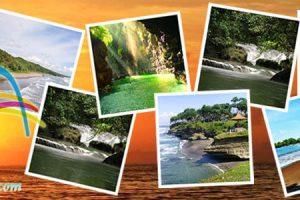 Paket Tour Wisata Pangandaran