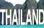 Tour Bangkok