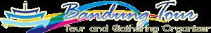 bandung-tour-travel-agent