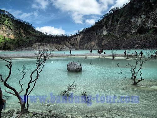 15 Tempat Wisata Di Bandung Yang Wajib Dikunjungi Bandung Tour