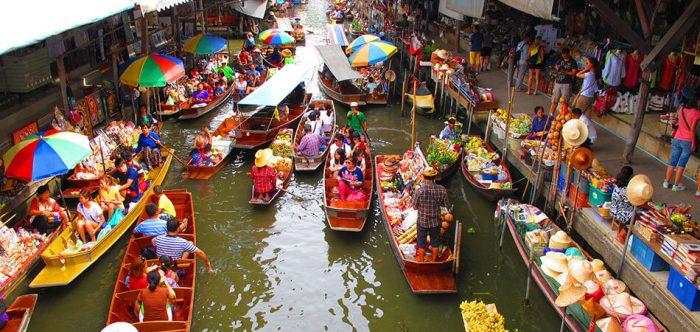 paket-wisata-thailad-dumnoen-saduak