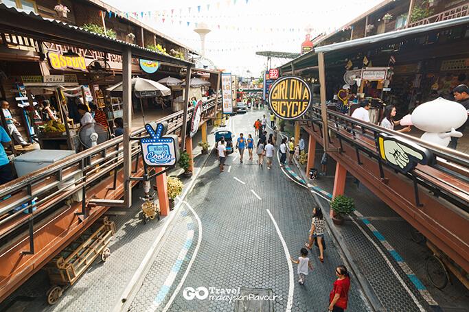 paket-wisata-thailad-plernmhan-market