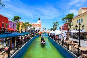 paket-wisata-thailad-venezia-Huahin