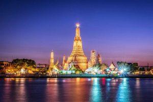 paket-wisata-thailand-bangkok-Pattaya-wat-arun