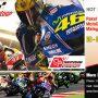 Paket-tour-Nonton-motogp-sepang-2017