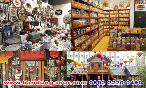 Chinatown-Bandung-Wisata-Pecinan-di-Bandung-1
