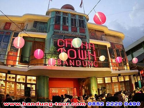 Chinatown-Bandung-Wisata-Pecinan-di-Bandung| Chinatown Bandung Wisata Pecinan di Bandung