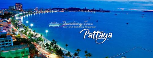 Paket-Tour-Bangkok-Pattaya