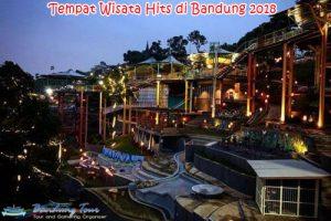 Tempat-Wisata-Hits-di-Bandung-2018