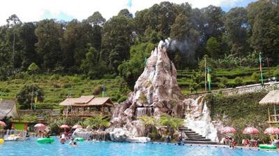 Ciwidey-Valley-Resort