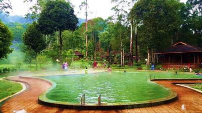 Wisata-Alam-Cimanggu