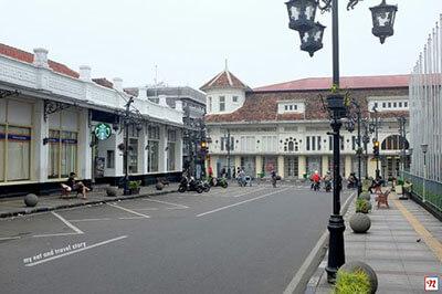Jalan-Braga-Bandung