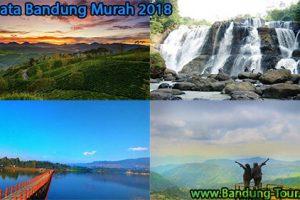 Wisata-Bandung-Murah-2018