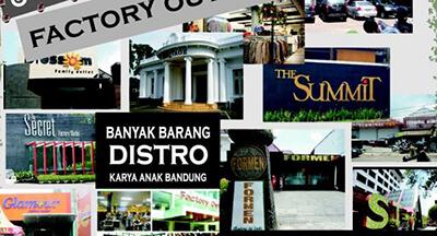 Wisata-Factory-Outlet-Jalan-Riau