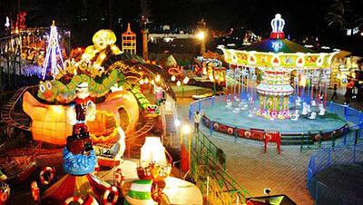 bandung-carnival-land-bcl