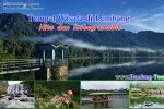 22 Tempat Wisata di Lembang