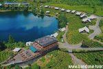 JAKARTA – BANDUNG TOUR - CIWIDEY 2 HARI 1 MALAM