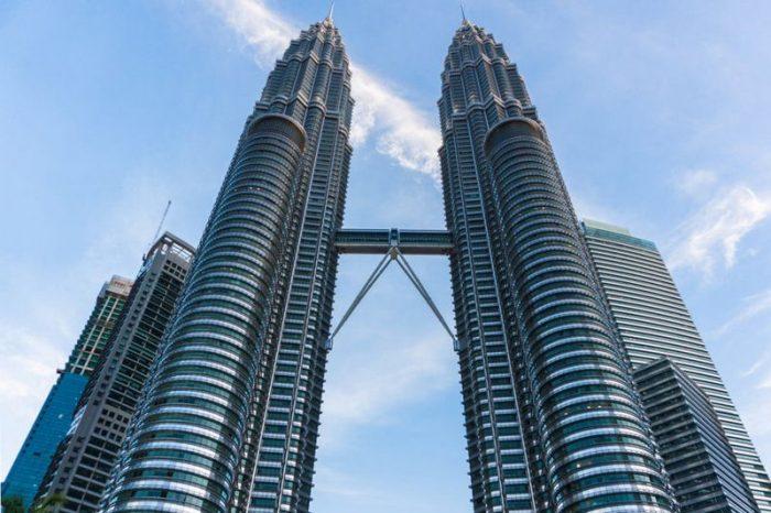 petronas-twin-tower